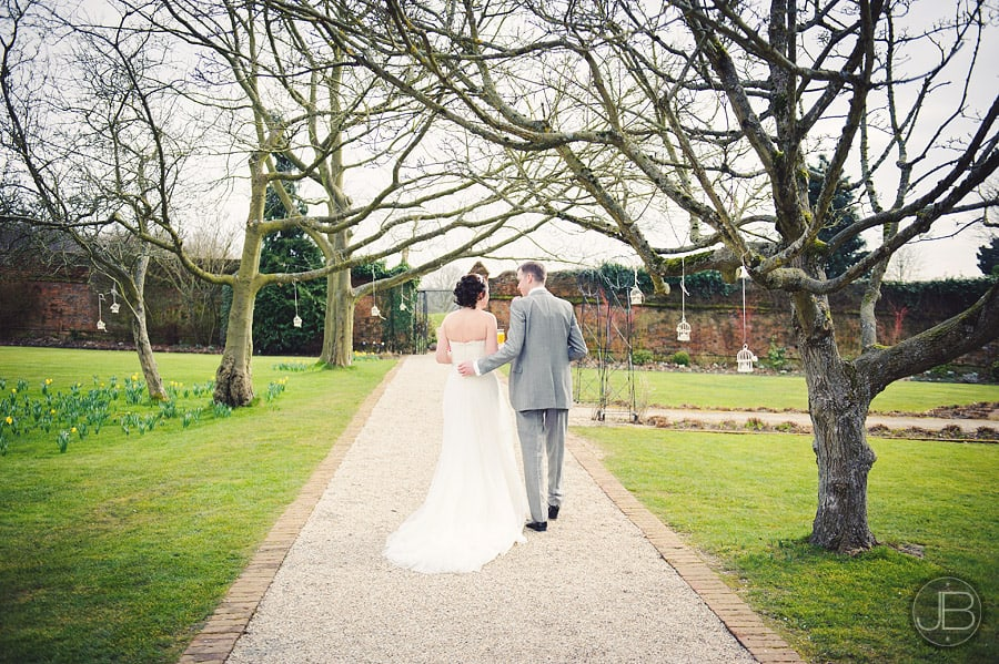 Wedding_Photography_Essex_Gaynes_Park_Justin_Bailey_Photography_TR_32