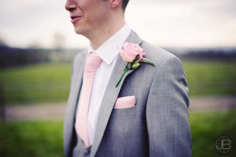 Wedding_Photography_Essex_Gaynes_Park_Justin_Bailey_Photography_TR_35