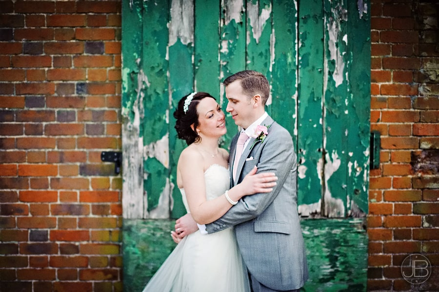 Wedding_Photography_Essex_Gaynes_Park_Justin_Bailey_Photography_TR_39B