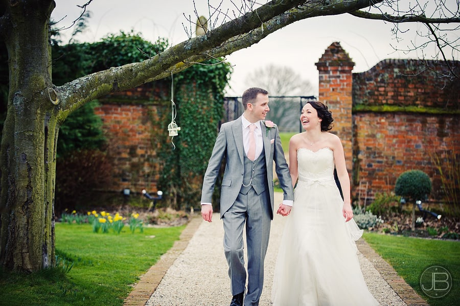 Wedding_Photography_Essex_Gaynes_Park_Justin_Bailey_Photography_TR_41