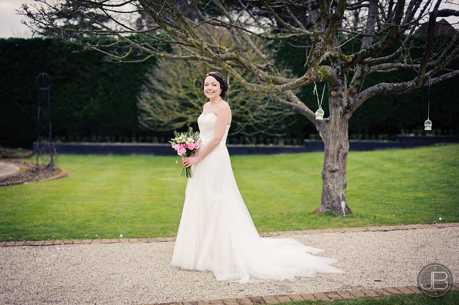 Wedding_Photography_Essex_Gaynes_Park_Justin_Bailey_Photography_TR_42