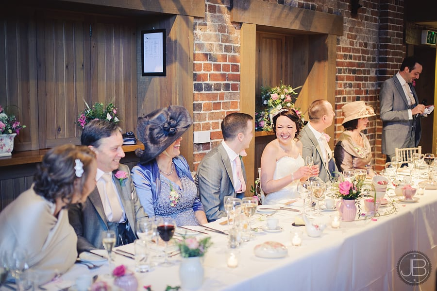 Wedding_Photography_Essex_Gaynes_Park_Justin_Bailey_Photography_TR_47