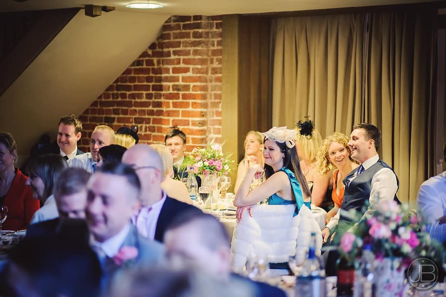 Wedding_Photography_Essex_Gaynes_Park_Justin_Bailey_Photography_TR_48