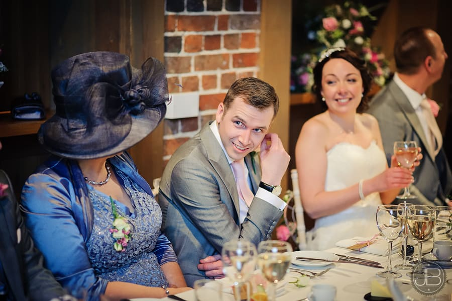Wedding_Photography_Essex_Gaynes_Park_Justin_Bailey_Photography_TR_53