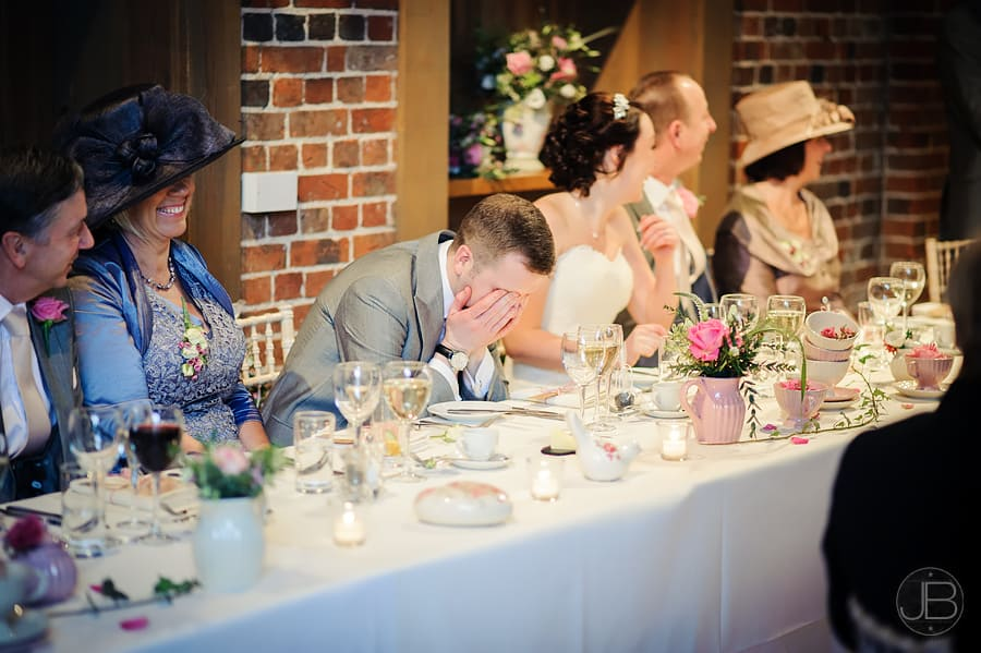 Wedding_Photography_Essex_Gaynes_Park_Justin_Bailey_Photography_TR_54
