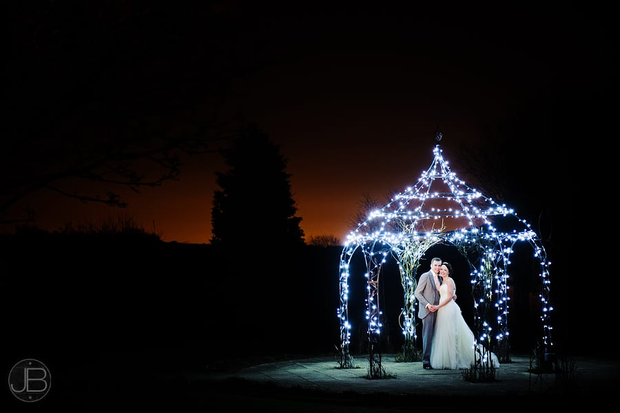 Wedding_Photography_Essex_Gaynes_Park_Justin_Bailey_Photography_TR_64