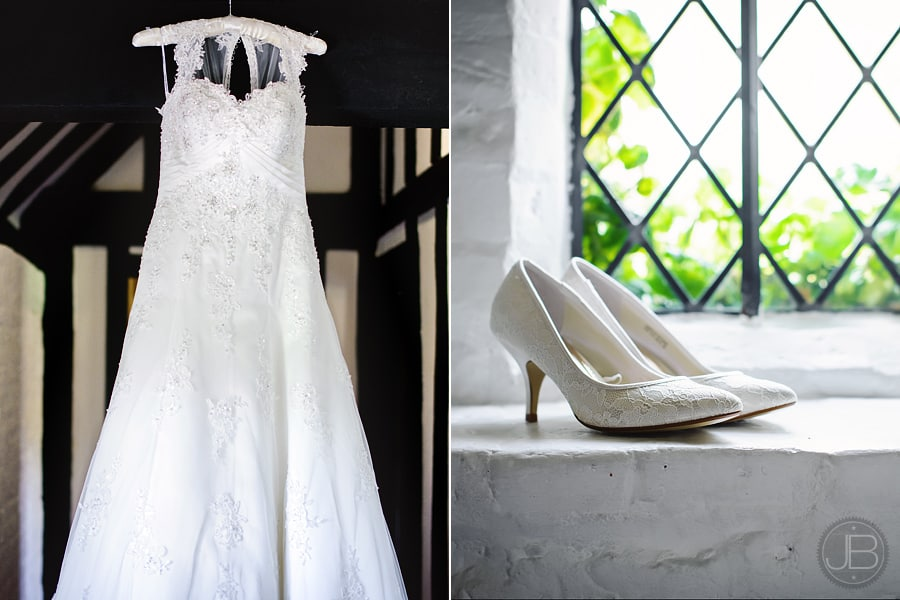Wedding_Photography_Leez_Priory_Justin_Bailey_Photography_KS_004