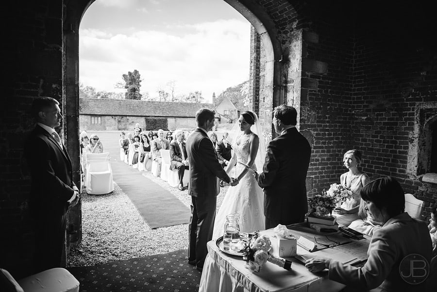 Wedding_Photography_Leez_Priory_Justin_Bailey_Photography_KS_009