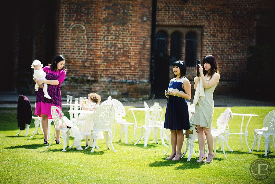 Wedding_Photography_Leez_Priory_Justin_Bailey_Photography_KS_016