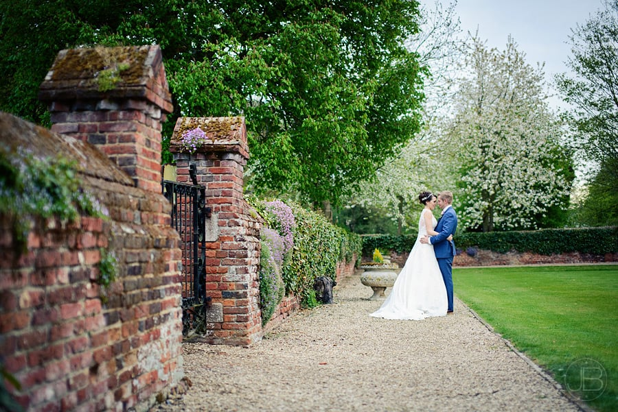 Wedding_Photography_Leez_Priory_Justin_Bailey_Photography_KS_031