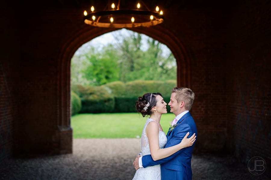 Wedding_Photography_Leez_Priory_Justin_Bailey_Photography_KS_032