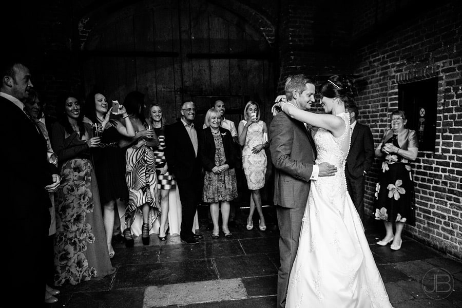Wedding_Photography_Leez_Priory_Justin_Bailey_Photography_KS_034
