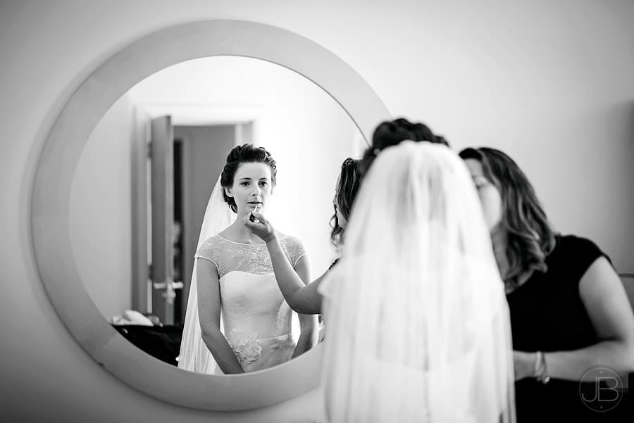 Wedding_Photography_Naval_College_Justin_Bailey_Photography_FE_007