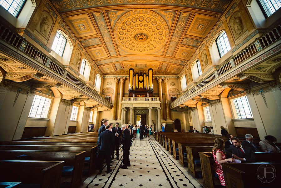 Wedding_Photography_Naval_College_Justin_Bailey_Photography_FE_010
