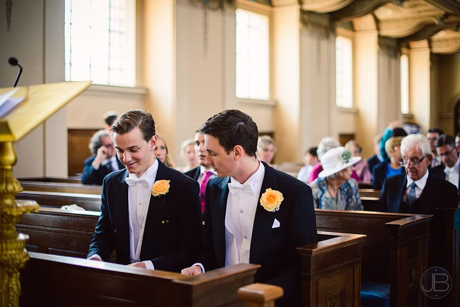 Wedding_Photography_Naval_College_Justin_Bailey_Photography_FE_012