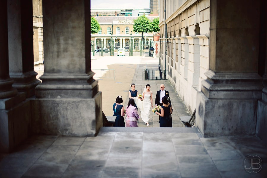 Wedding_Photography_Naval_College_Justin_Bailey_Photography_FE_013