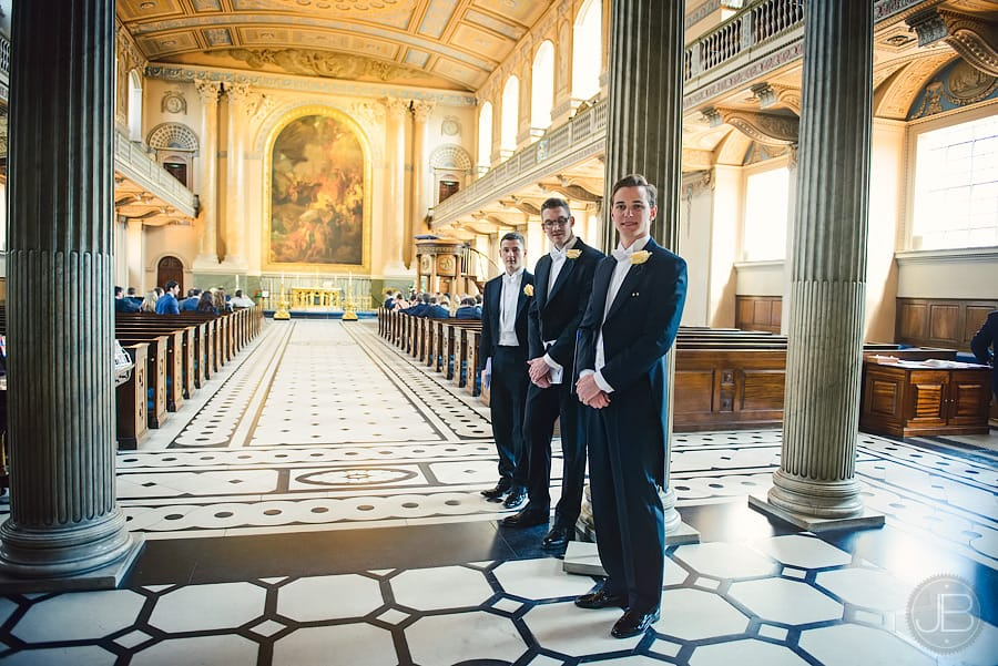 Wedding_Photography_Naval_College_Justin_Bailey_Photography_FE_016