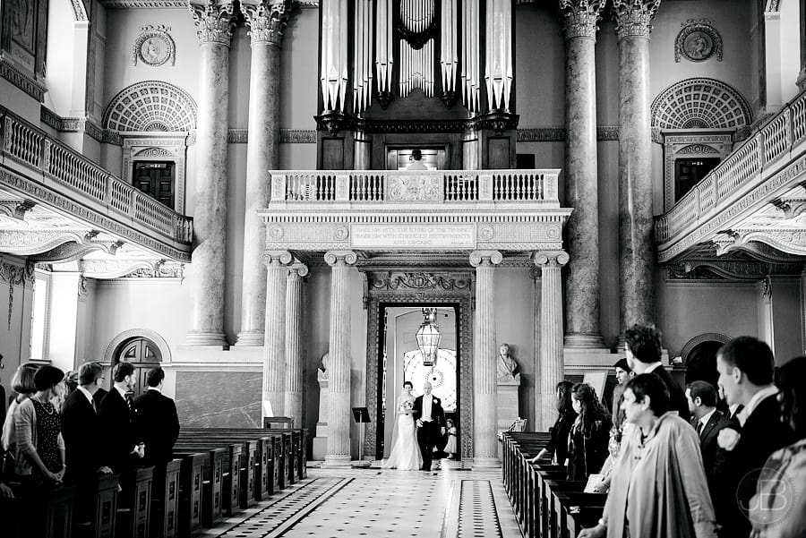 Wedding_Photography_Naval_College_Justin_Bailey_Photography_FE_017
