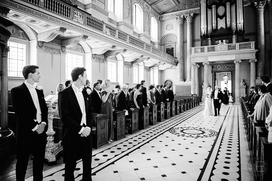 Wedding_Photography_Naval_College_Justin_Bailey_Photography_FE_018