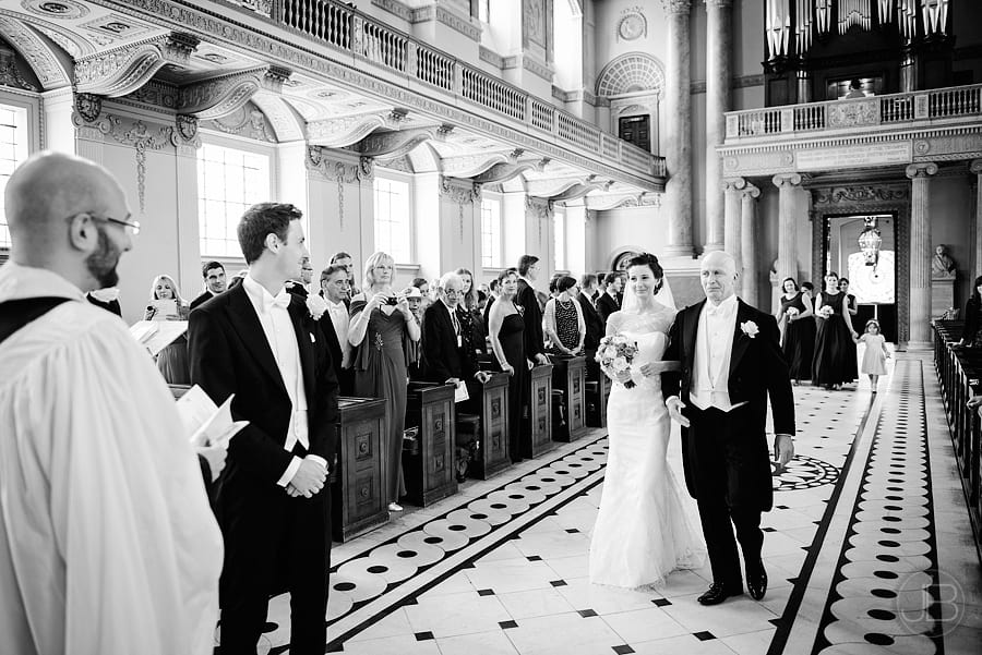 Wedding_Photography_Naval_College_Justin_Bailey_Photography_FE_019