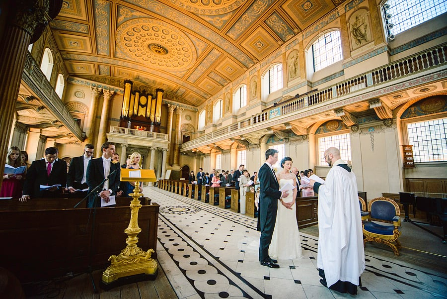 Wedding_Photography_Naval_College_Justin_Bailey_Photography_FE_020