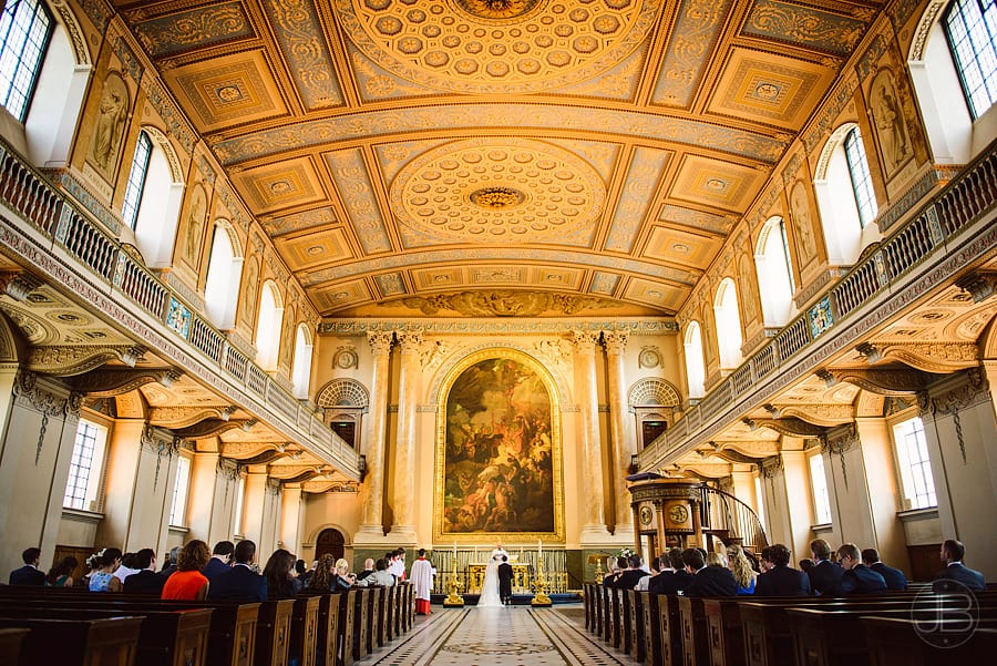 Wedding_Photography_Naval_College_Justin_Bailey_Photography_FE_022