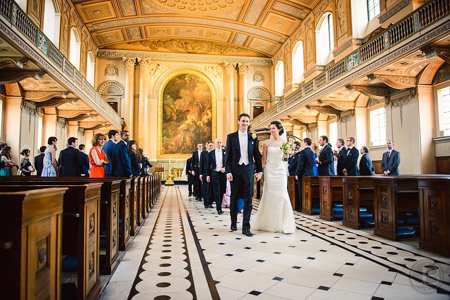 Wedding_Photography_Naval_College_Justin_Bailey_Photography_FE_023