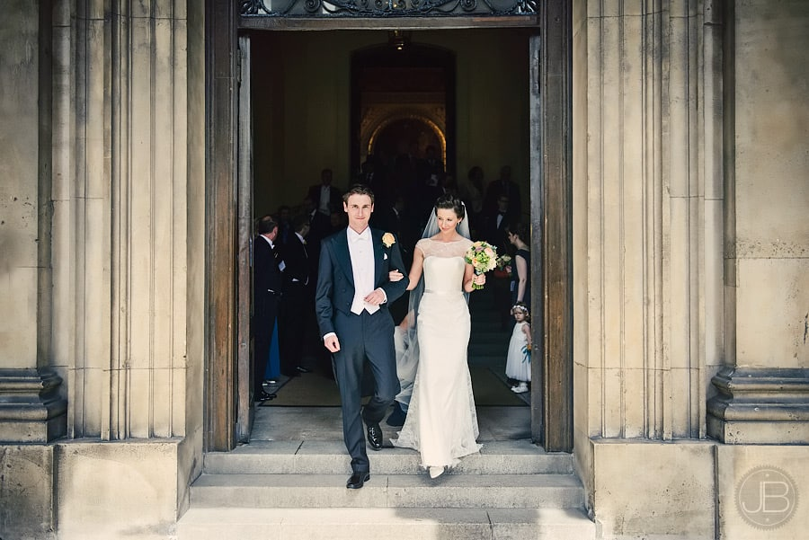 Wedding_Photography_Naval_College_Justin_Bailey_Photography_FE_024