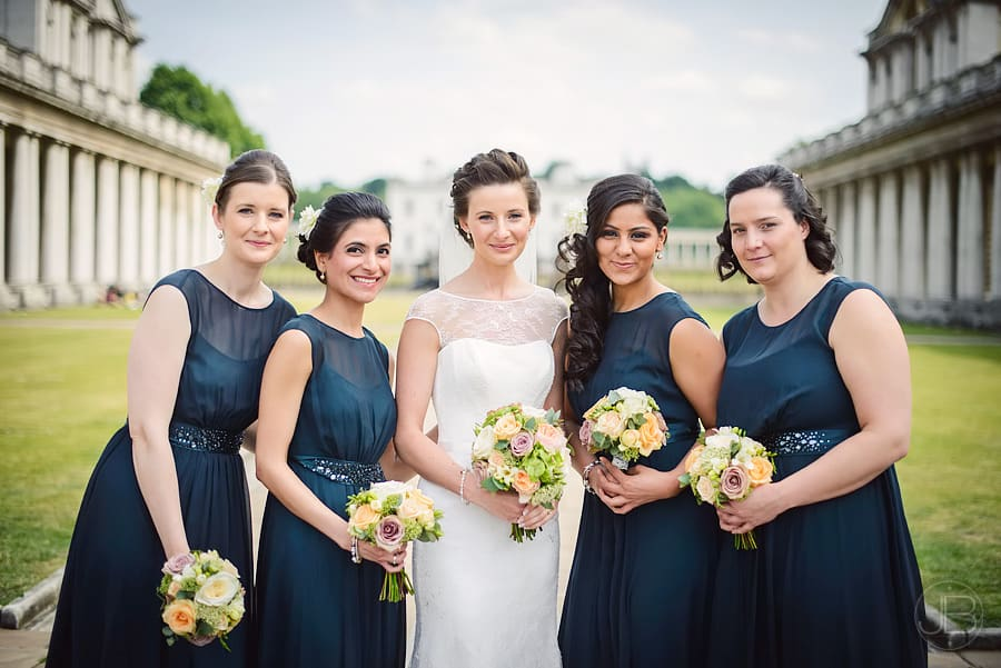 Wedding_Photography_Naval_College_Justin_Bailey_Photography_FE_025