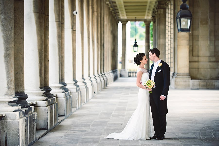 Wedding_Photography_Naval_College_Justin_Bailey_Photography_FE_026