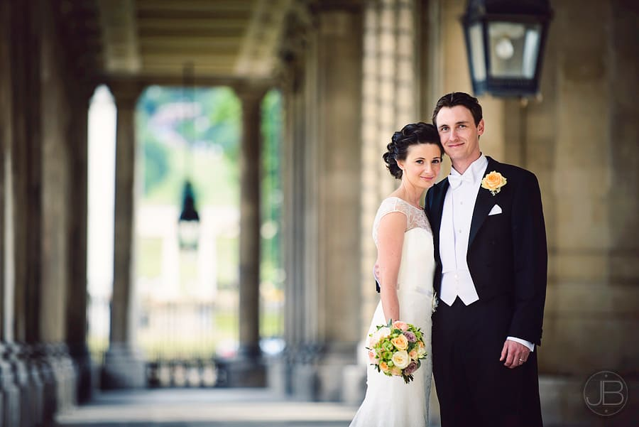 Wedding_Photography_Naval_College_Justin_Bailey_Photography_FE_027