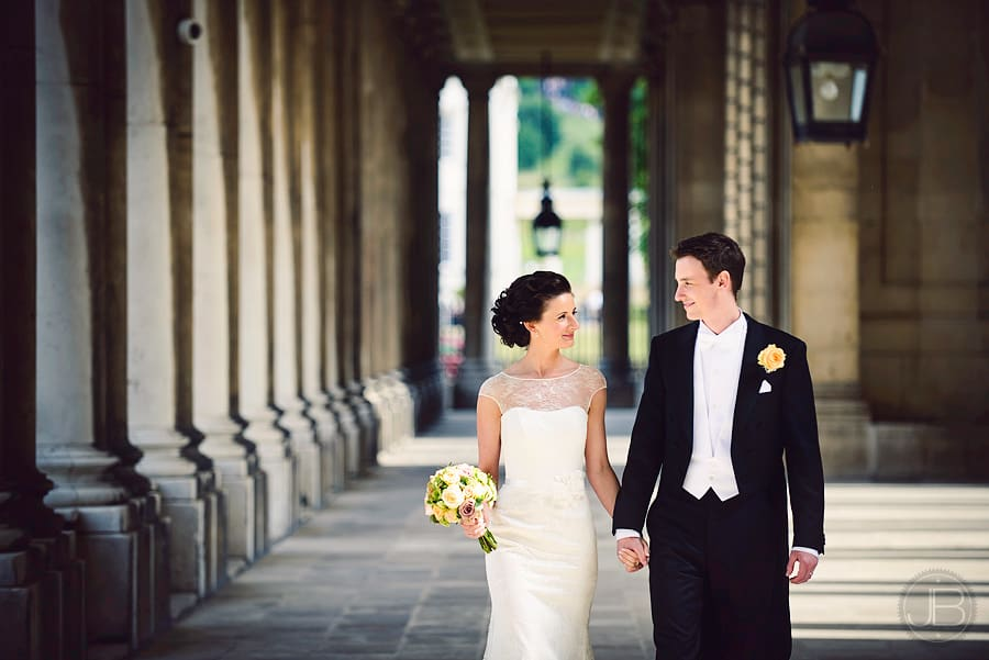 Wedding_Photography_Naval_College_Justin_Bailey_Photography_FE_028