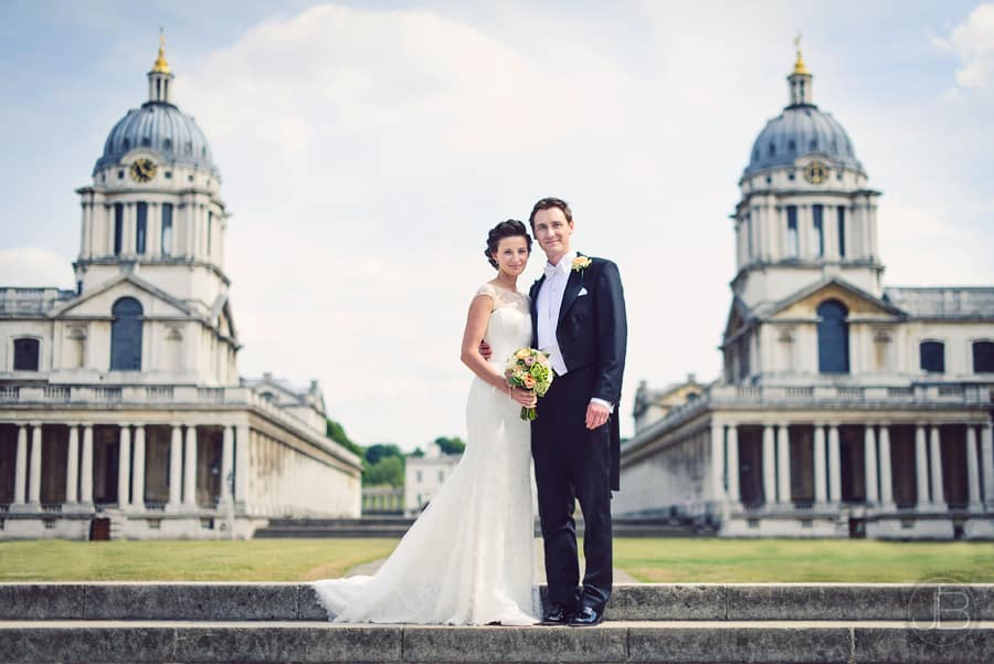 Wedding_Photography_Naval_College_Justin_Bailey_Photography_FE_028B