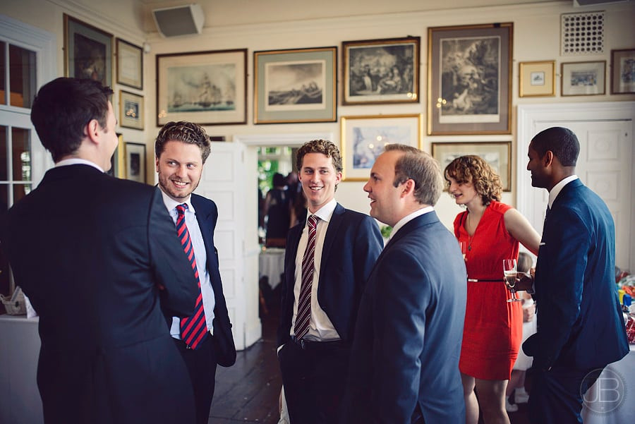 Wedding_Photography_Naval_College_Justin_Bailey_Photography_FE_041
