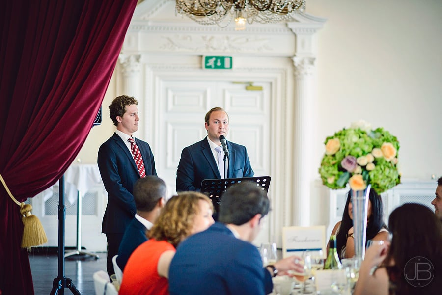 Wedding_Photography_Naval_College_Justin_Bailey_Photography_FE_050