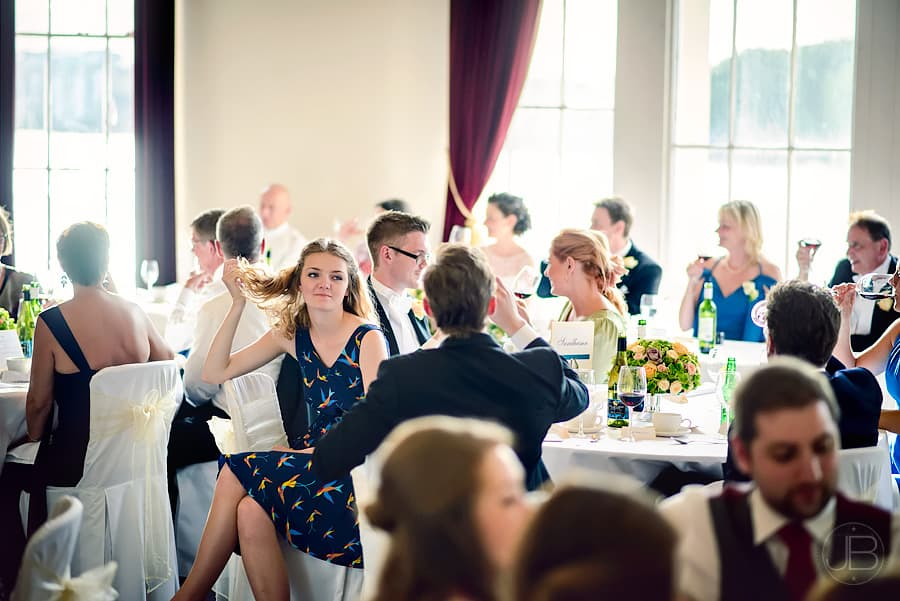 Wedding_Photography_Naval_College_Justin_Bailey_Photography_FE_051