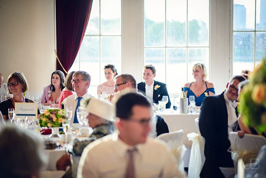 Wedding_Photography_Naval_College_Justin_Bailey_Photography_FE_053