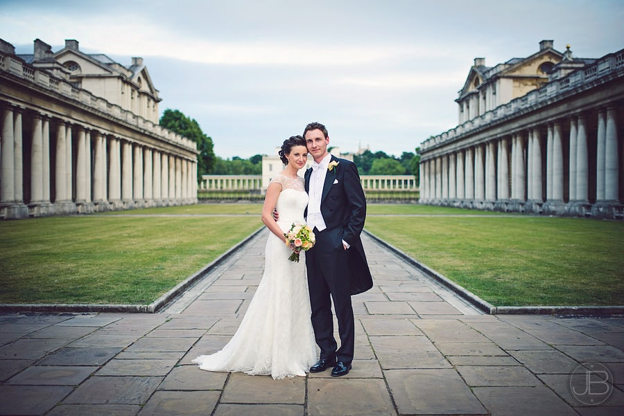 Wedding_Photography_Naval_College_Justin_Bailey_Photography_FE_055