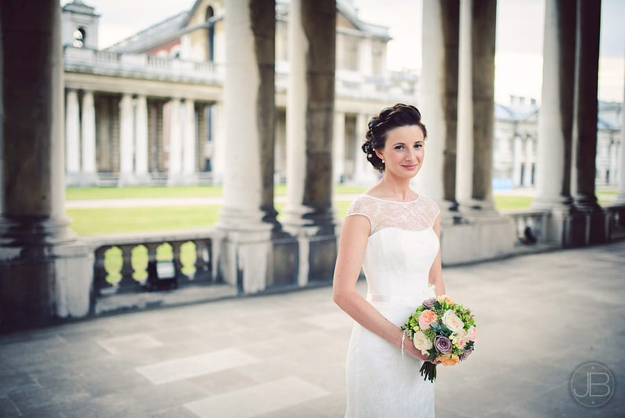 Wedding_Photography_Naval_College_Justin_Bailey_Photography_FE_056
