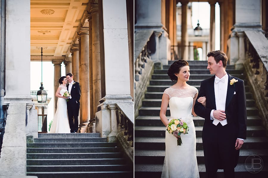 Wedding_Photography_Naval_College_Justin_Bailey_Photography_FE_057