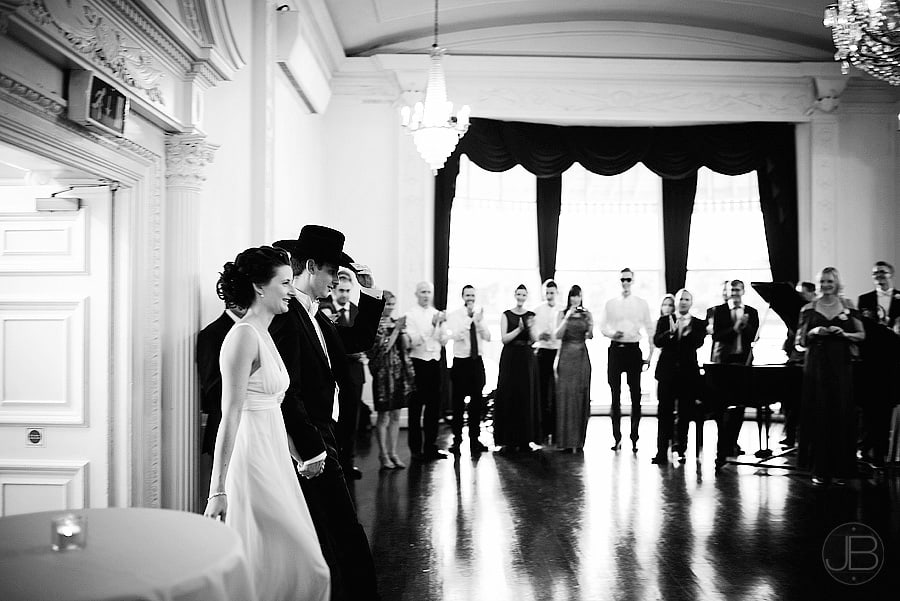 Wedding_Photography_Naval_College_Justin_Bailey_Photography_FE_058