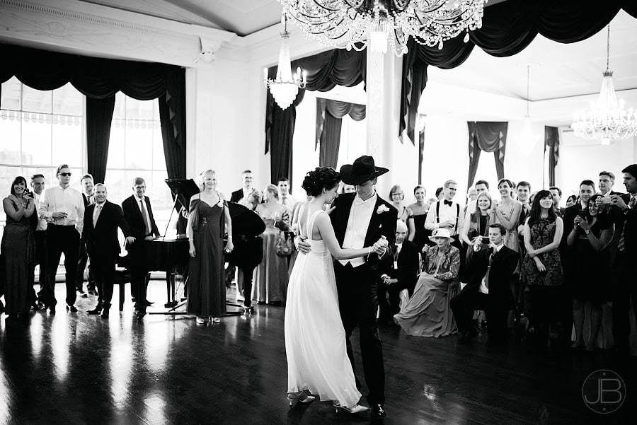 Wedding_Photography_Naval_College_Justin_Bailey_Photography_FE_059