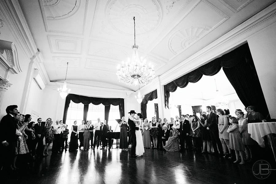 Wedding_Photography_Naval_College_Justin_Bailey_Photography_FE_060