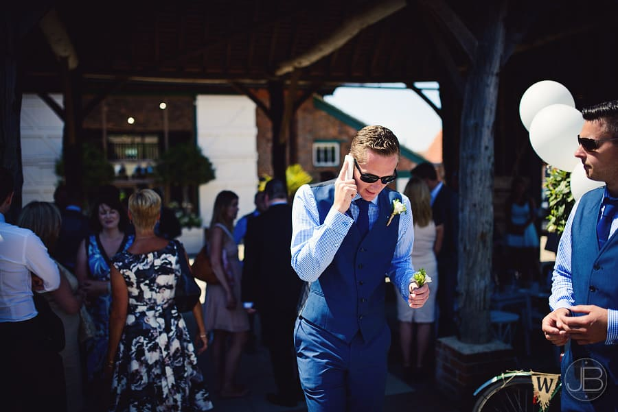 Wedding_Photography_Gaynes_Park_Justin_Bailey_LM_July_2013_019