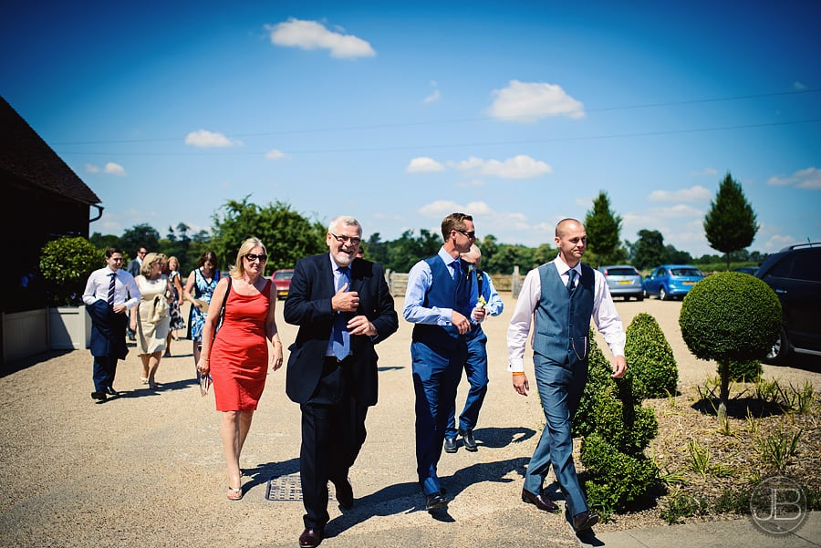 Wedding_Photography_Gaynes_Park_Justin_Bailey_LM_July_2013_022