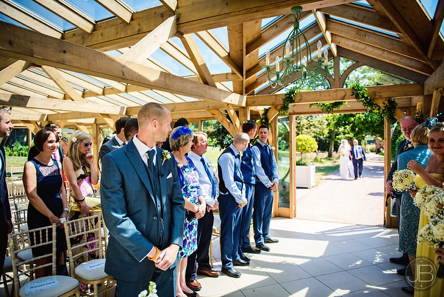 Wedding_Photography_Gaynes_Park_Justin_Bailey_LM_July_2013_029