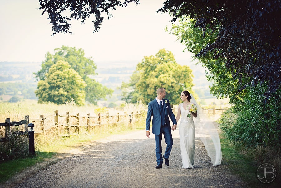 Wedding_Photography_Gaynes_Park_Justin_Bailey_LM_July_2013_043