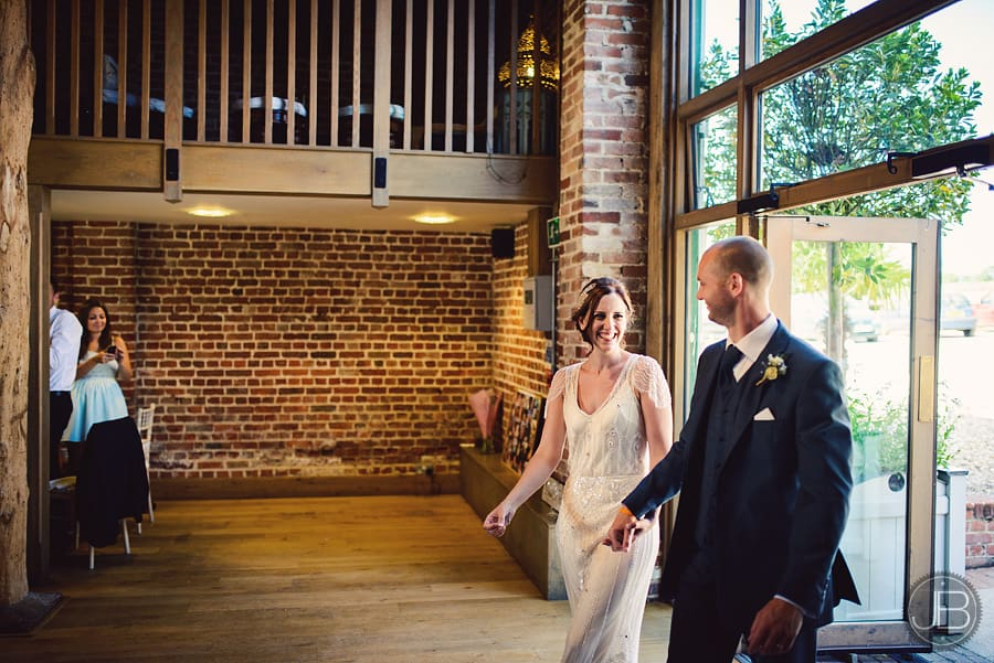 Wedding_Photography_Gaynes_Park_Justin_Bailey_LM_July_2013_047