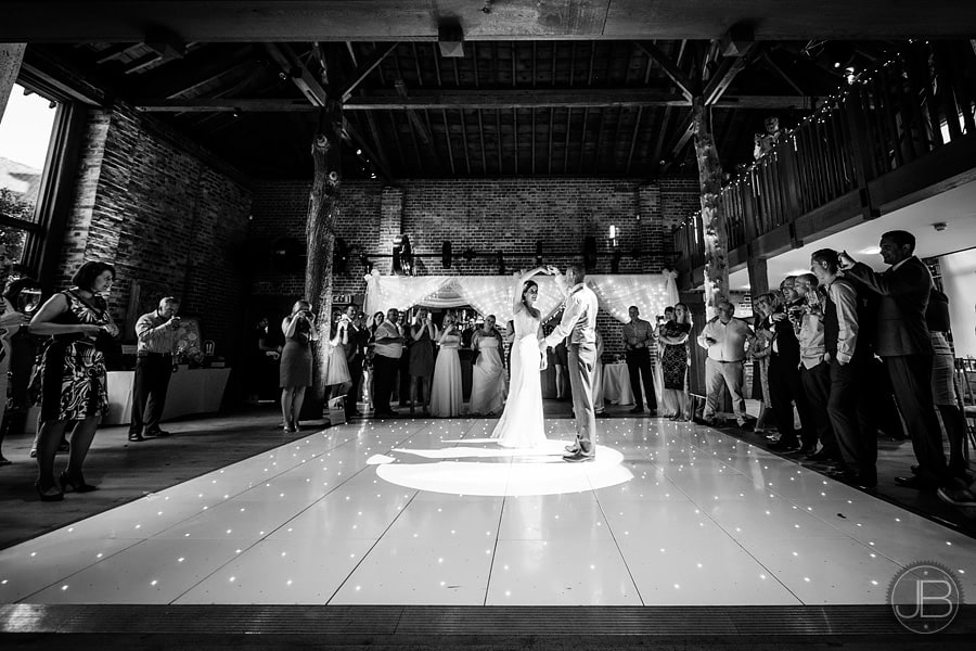 Wedding_Photography_Gaynes_Park_Justin_Bailey_LM_July_2013_060