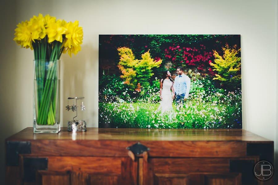 Wedding_Photography_Gaynes_Park_Justin_Bailey_LD_041